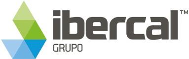 logo Ibercal